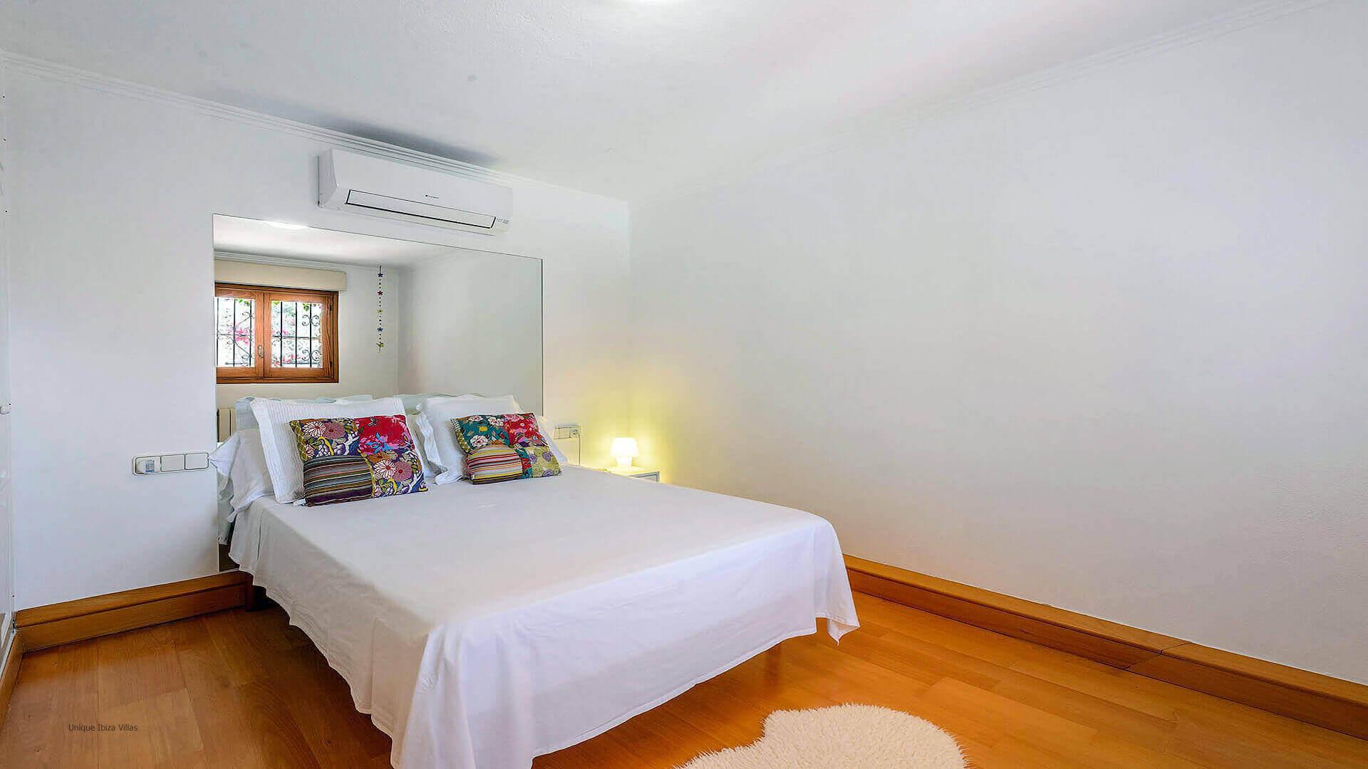 Can Raco Ibiza 39 Bedroom 3