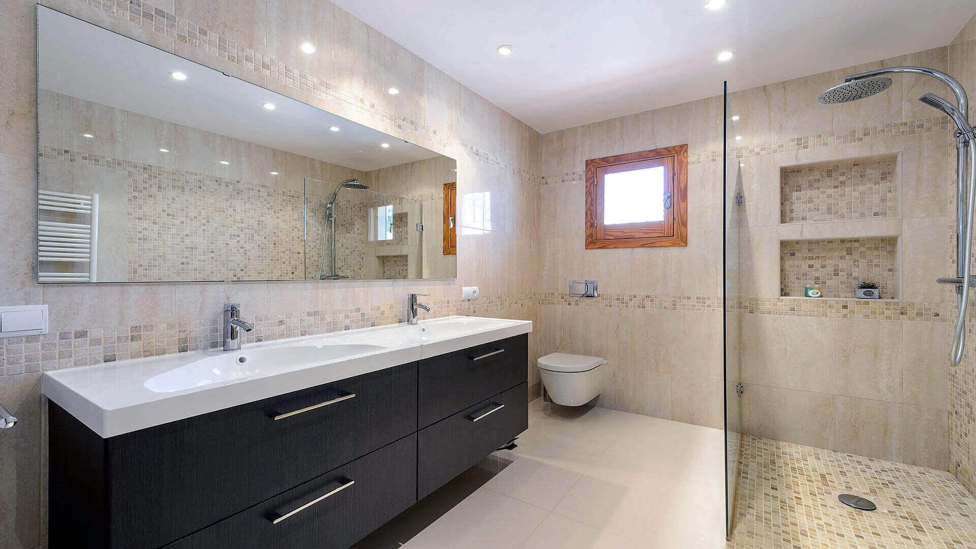 Can Raco Ibiza 41 Bathroom 1