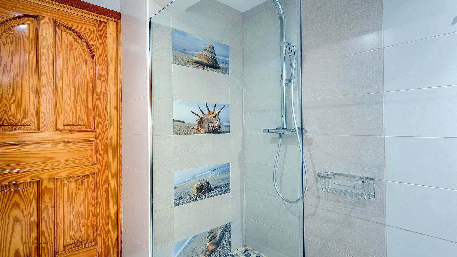 Can Raco Ibiza 43 Bathroom 2