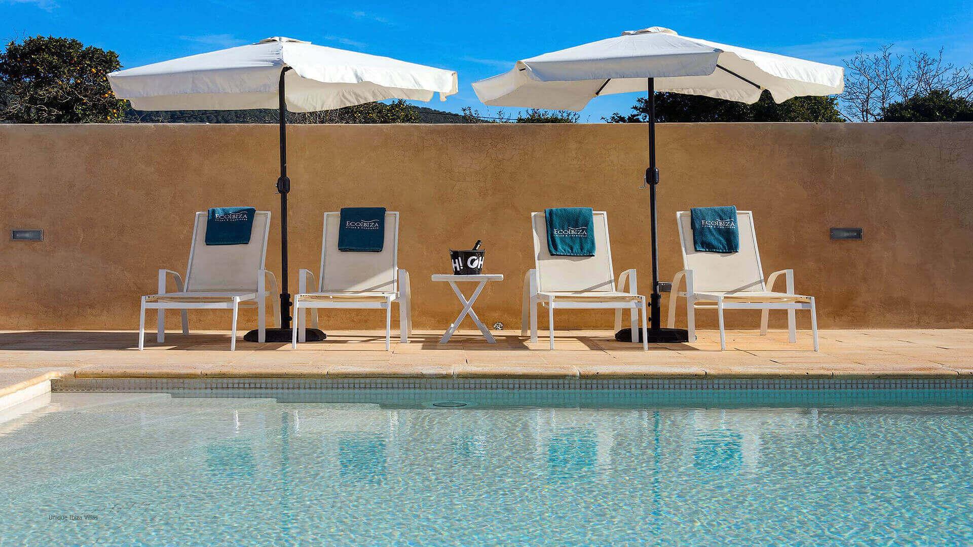 Can Vinyes Ibiza 12 Near Santa Gertrudis