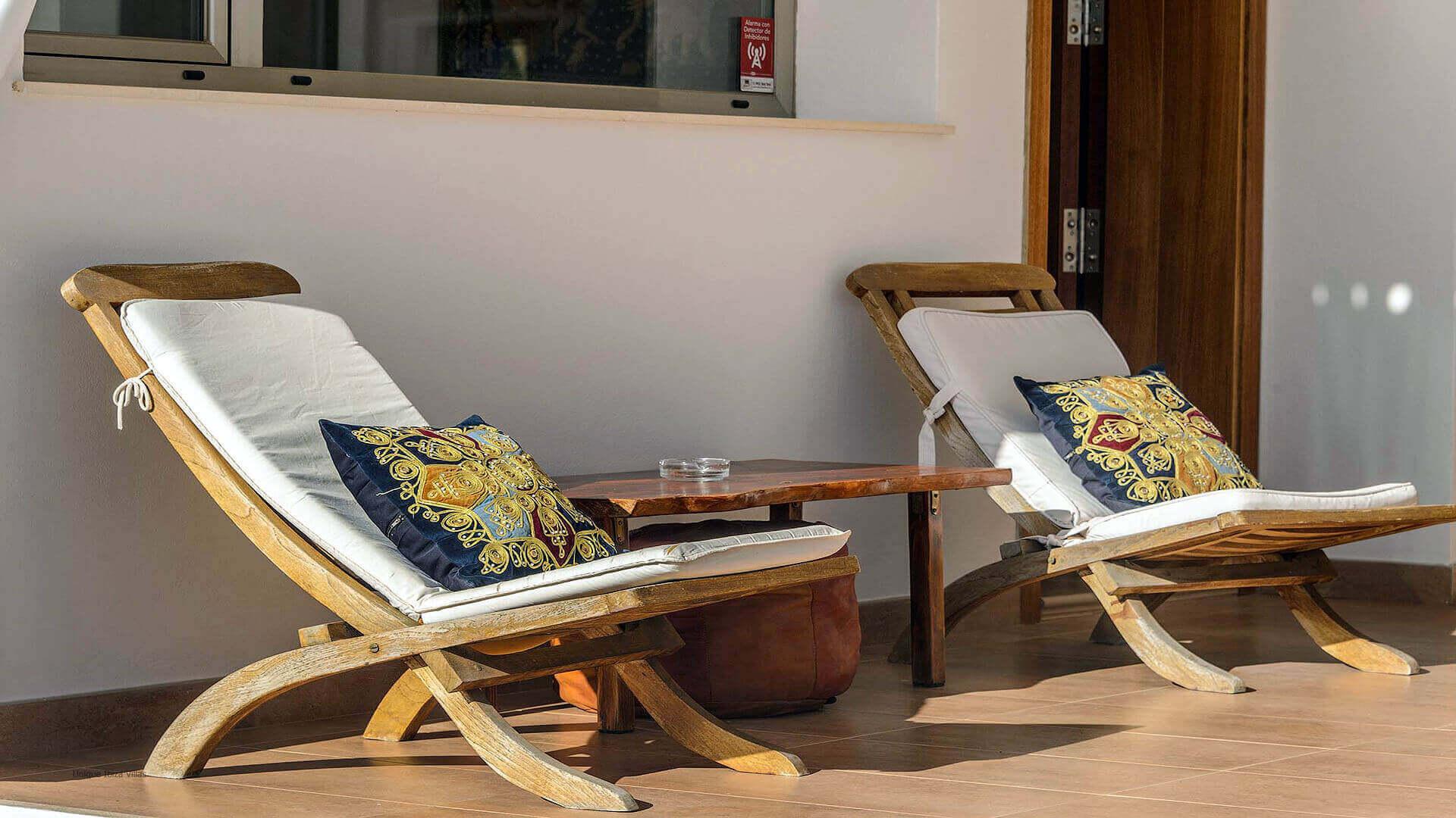 Can Vinyes Ibiza 15 Near Santa Gertrudis