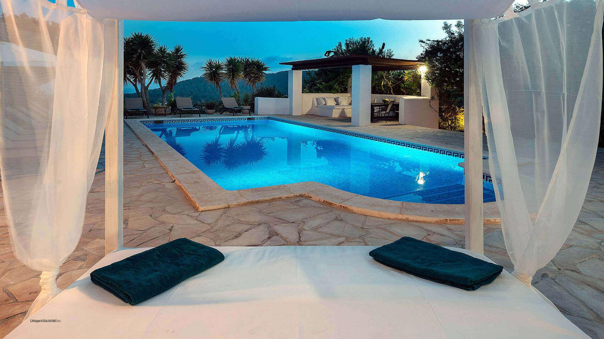 Monte Dalt Ibiza 3 Sant Josep