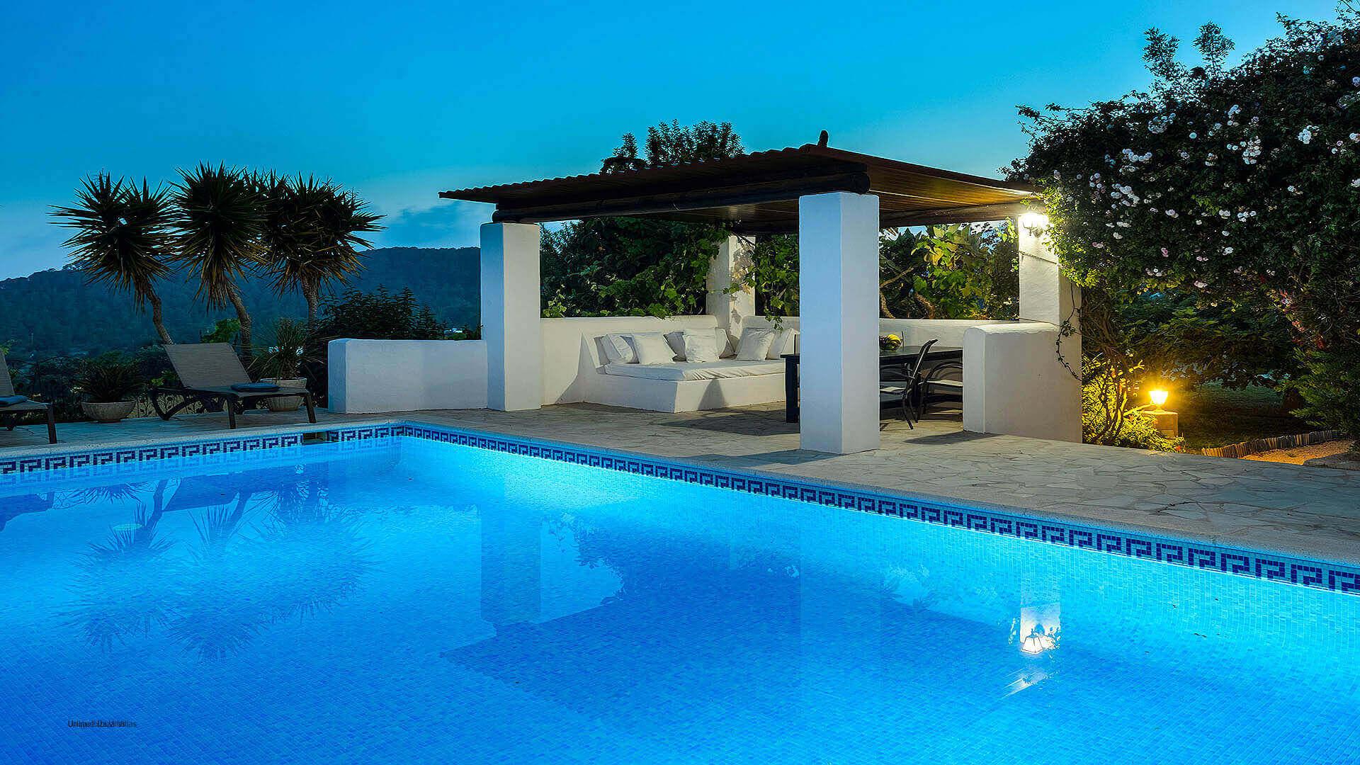 Monte Dalt Ibiza 4 Sant Josep