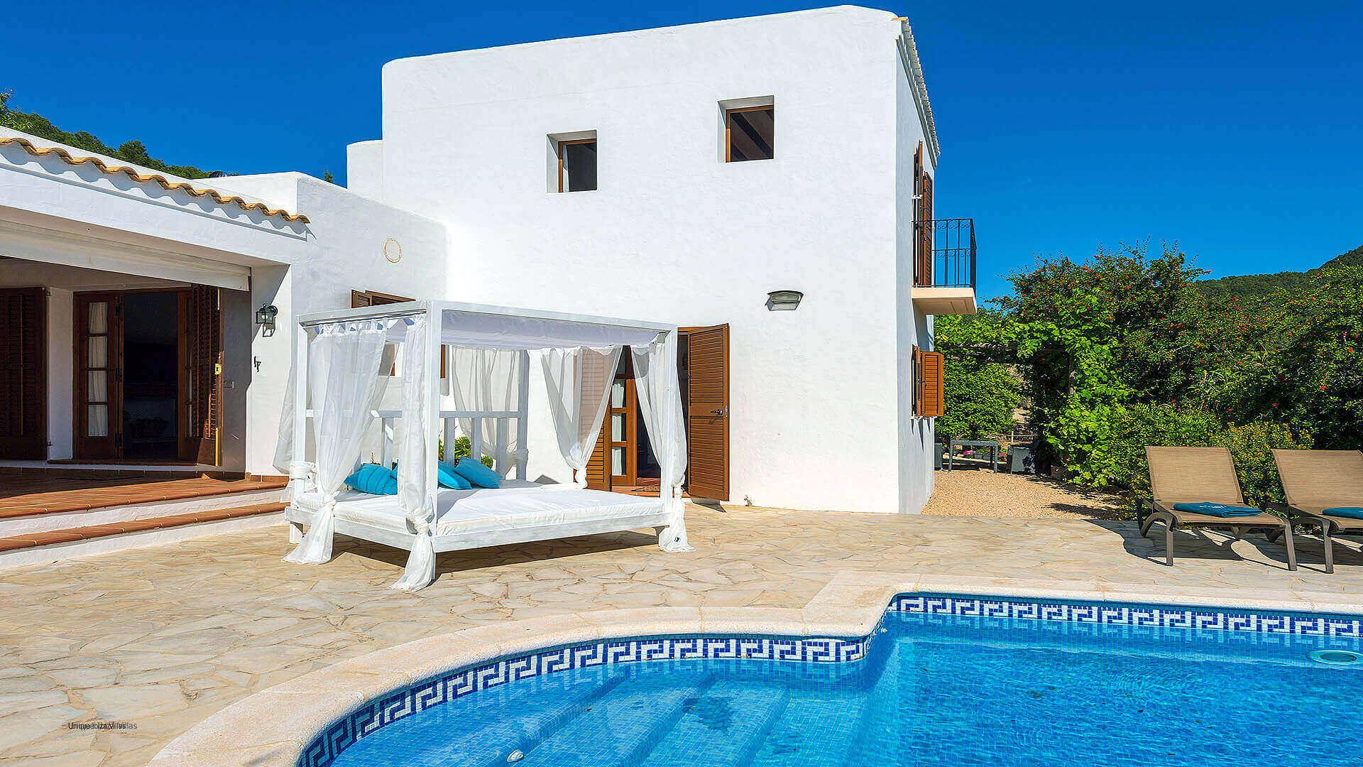 Monte Dalt Ibiza 11 Sant Josep