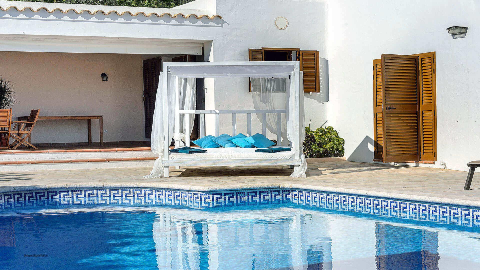 Monte Dalt Ibiza 13 Sant Josep