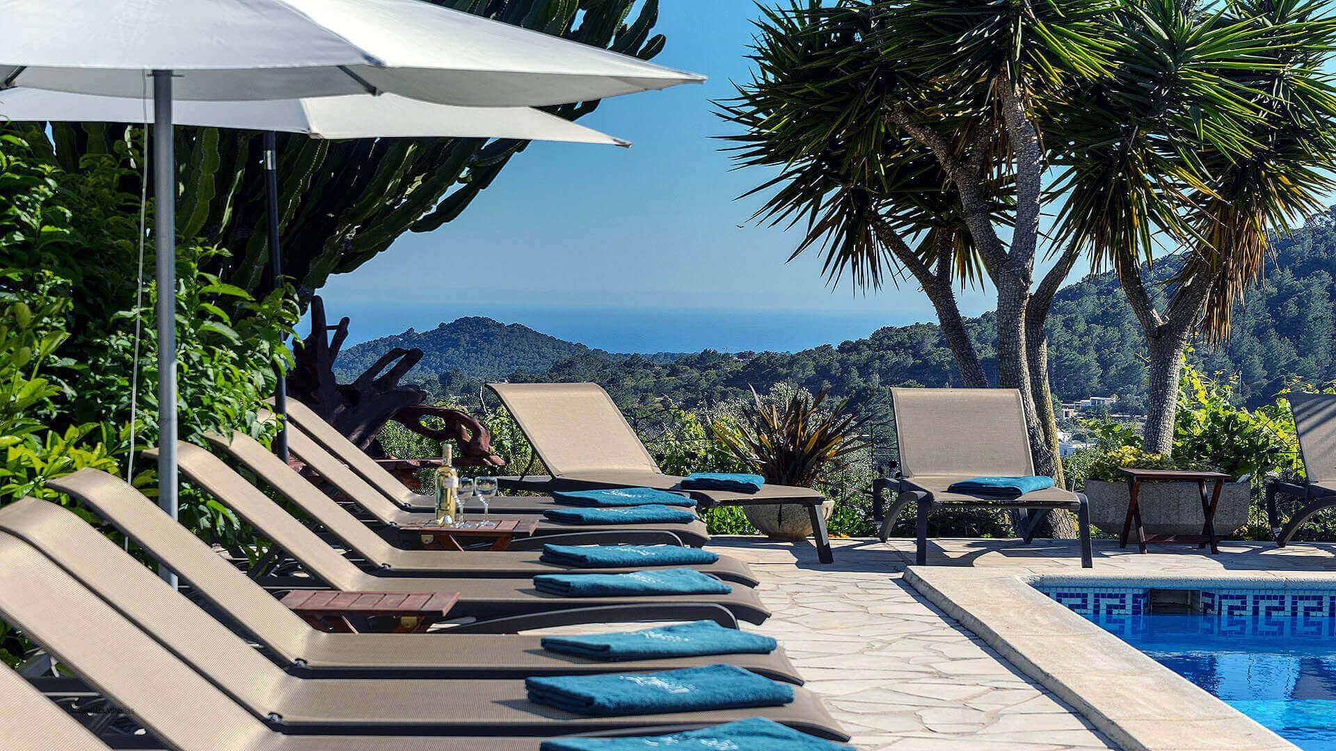 Monte Dalt Ibiza 14 Sant Josep