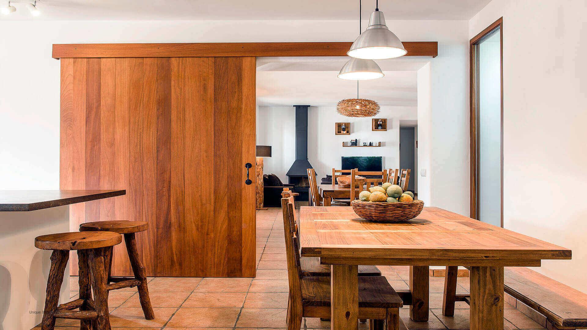 Villa Dalt Sera Ibiza 31 Santa Gertrudis