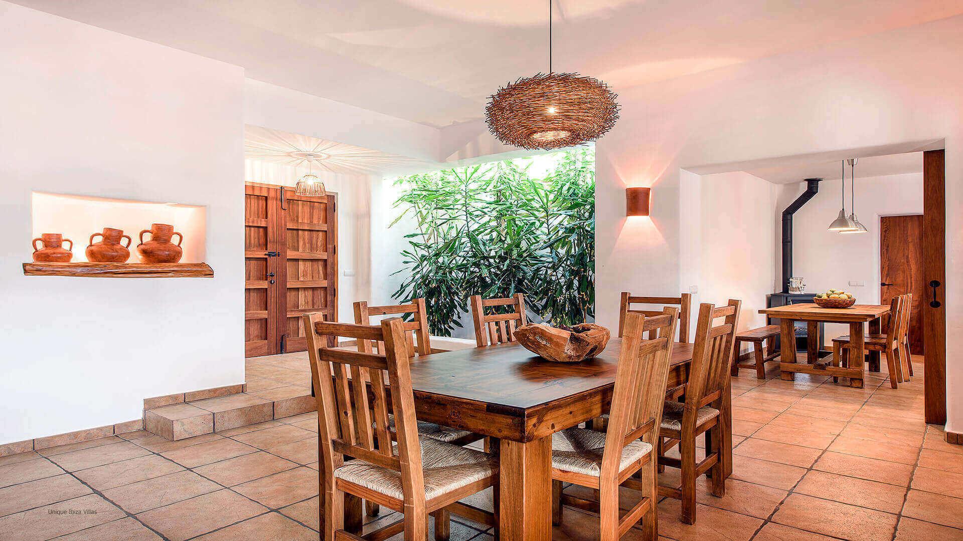 Villa Dalt Sera Ibiza 33 Santa Gertrudis