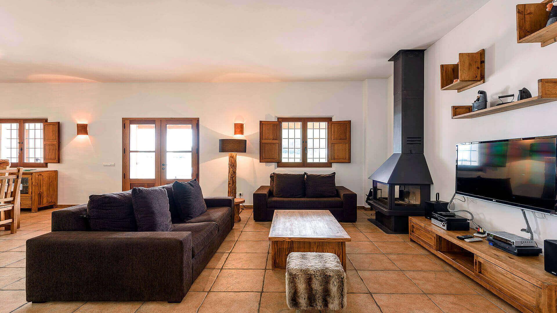 Villa Dalt Sera Ibiza 37 Santa Gertrudis