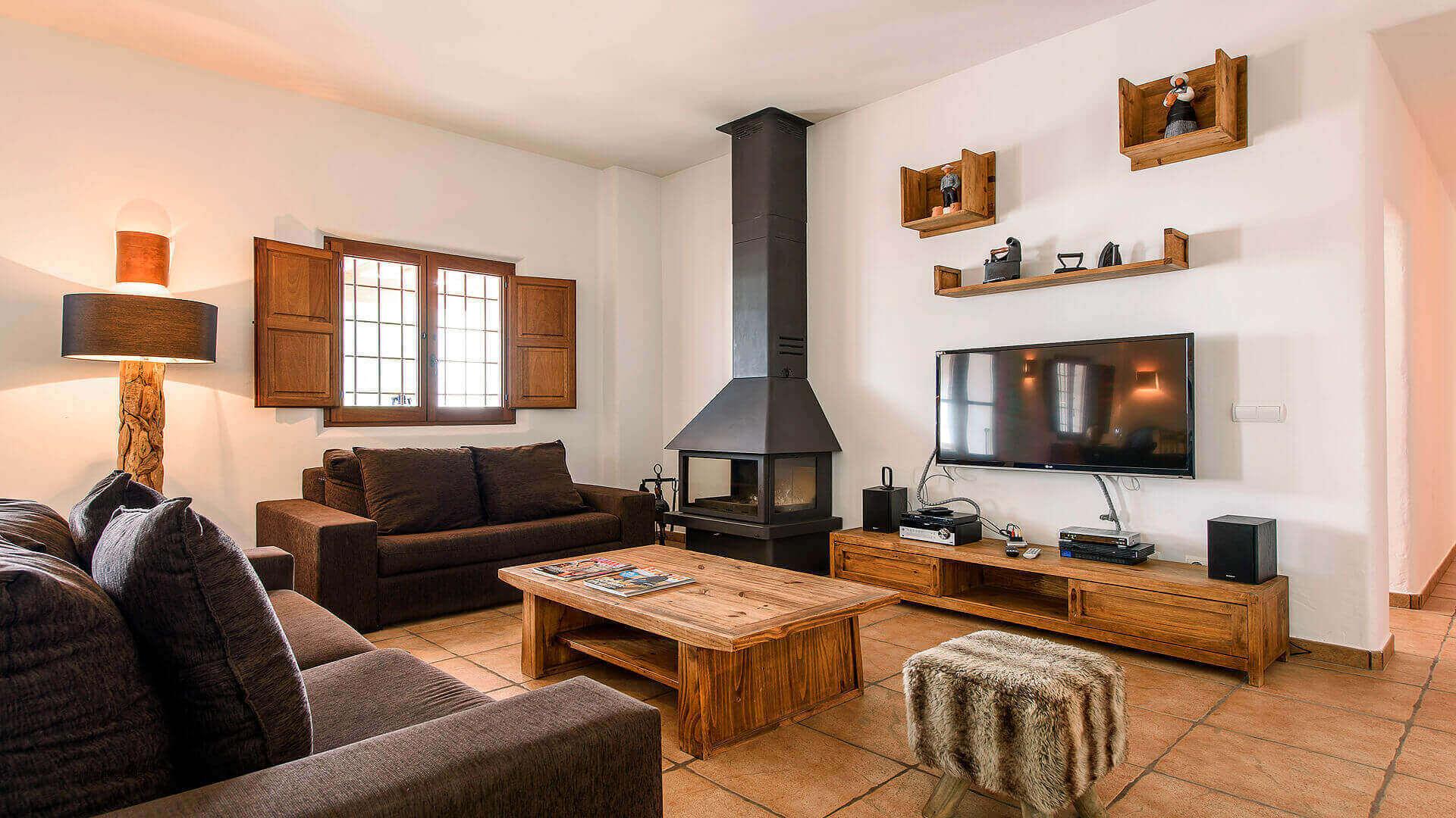 Villa Dalt Sera Ibiza 39 Santa Gertrudis