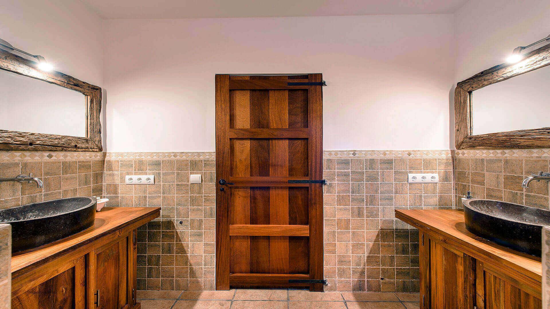 Villa Dalt Sera Ibiza 48 Bathroom 2