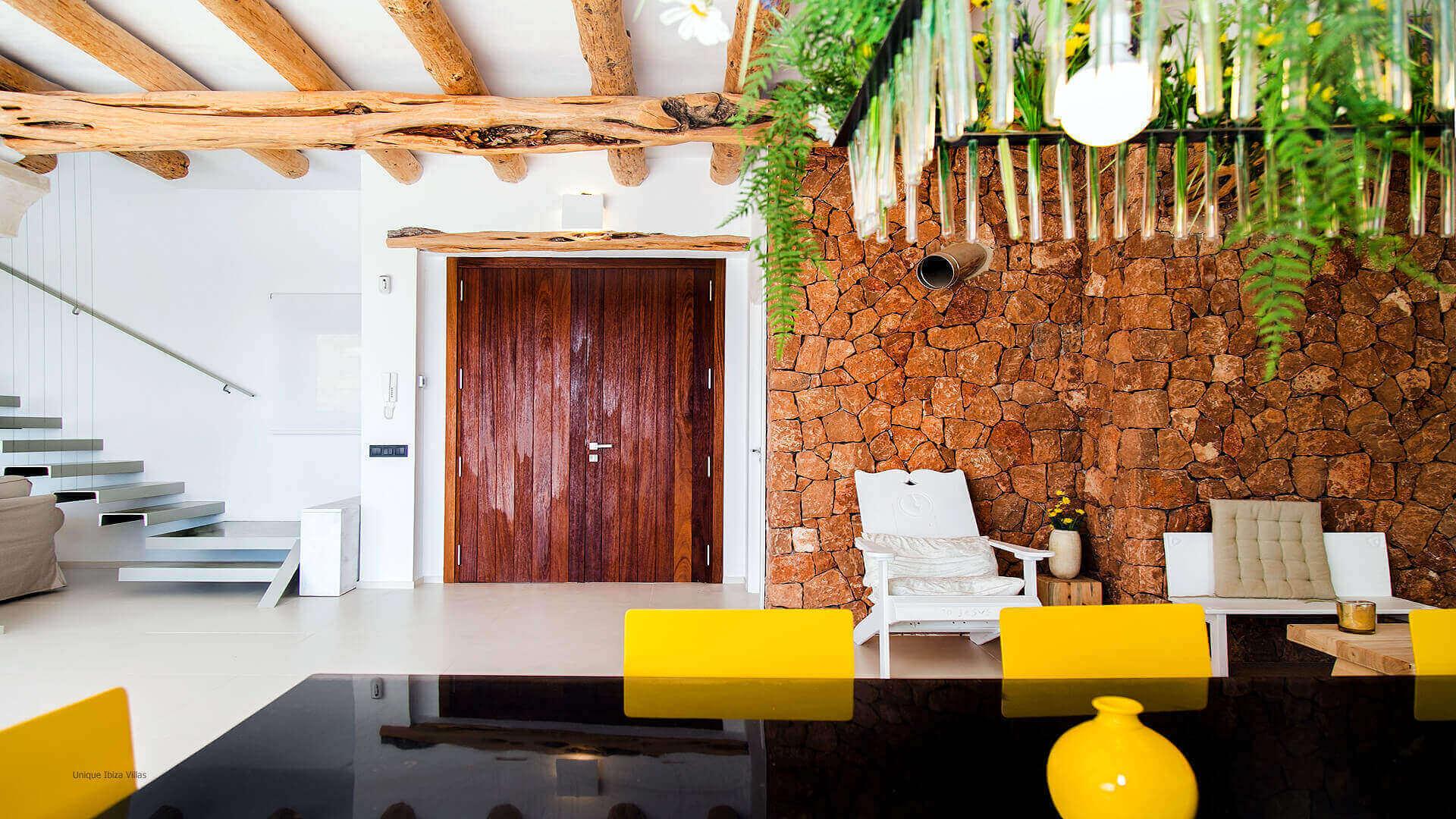Cas Fale Ibiza 16 Santa Gertrudis