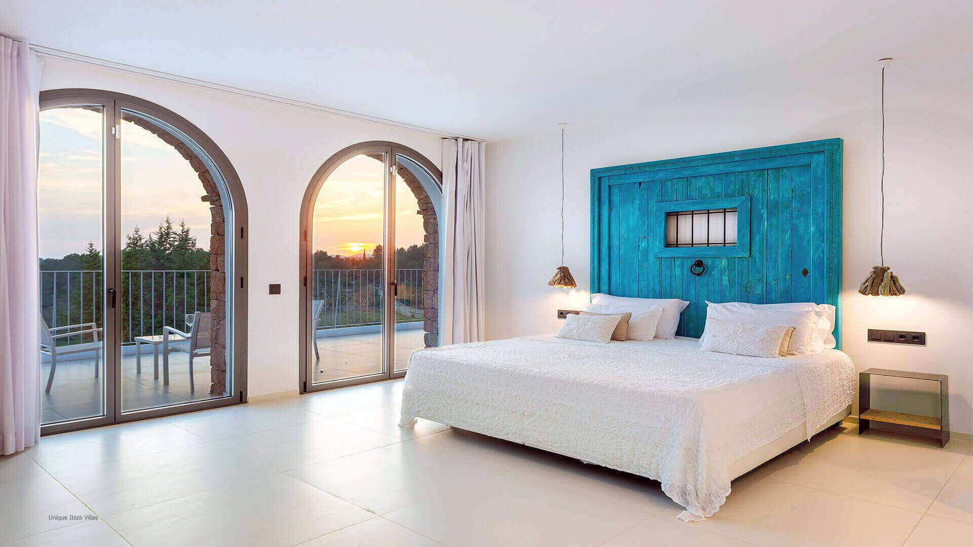 Cas Fale Ibiza 29 Bedroom 1