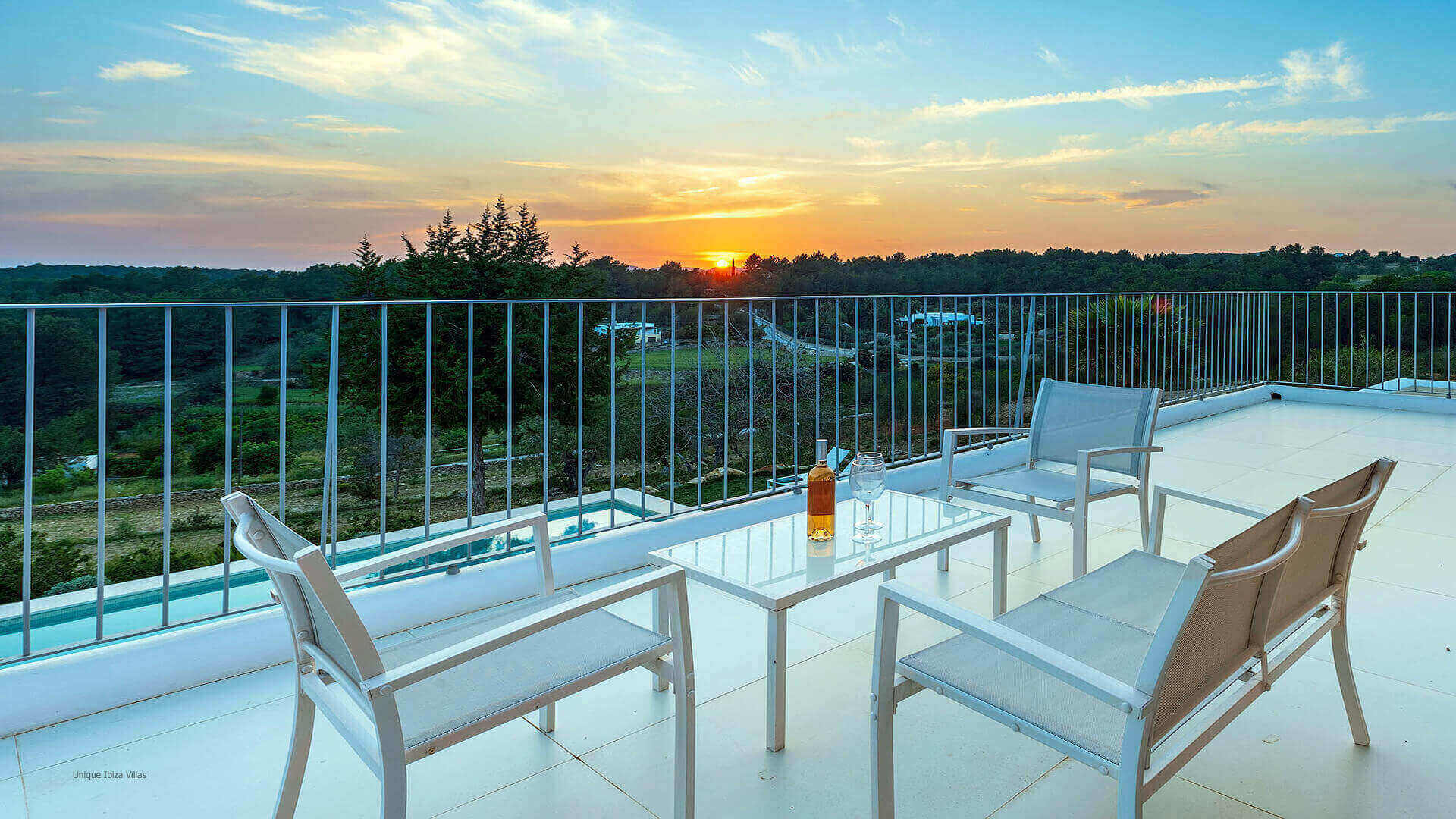 Cas Fale Ibiza 36 Bedrooms 1 And 2 Terrace