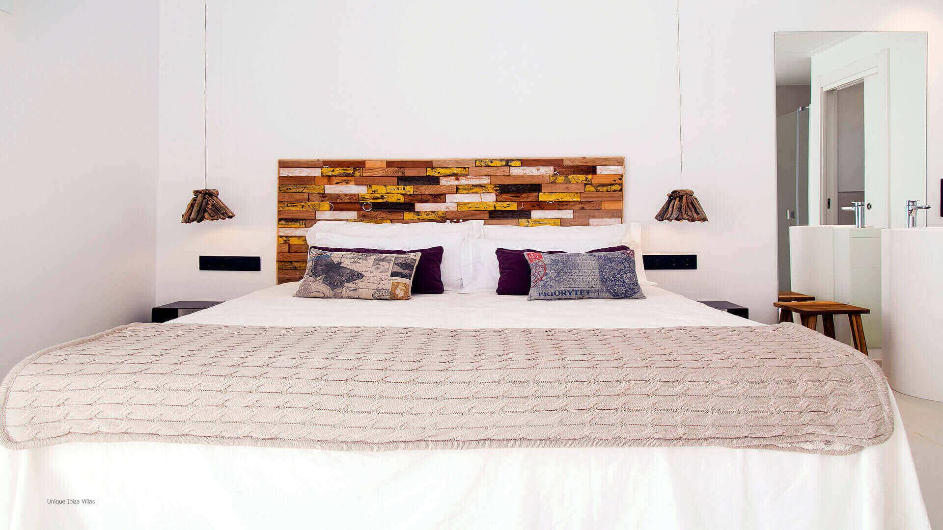 Cas Fale Ibiza 37 Bedroom 2