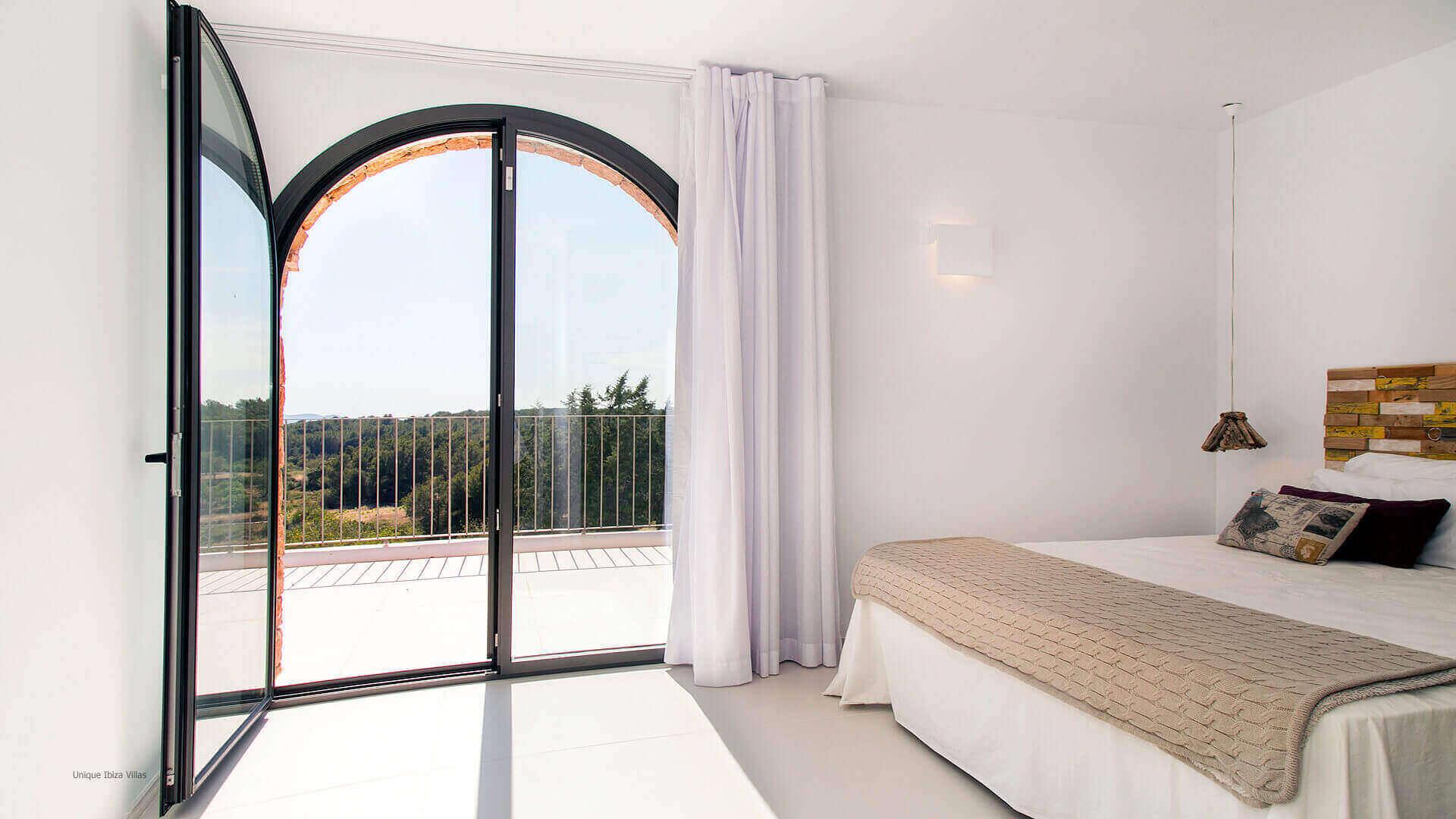 Cas Fale Ibiza 39 Bedroom 2