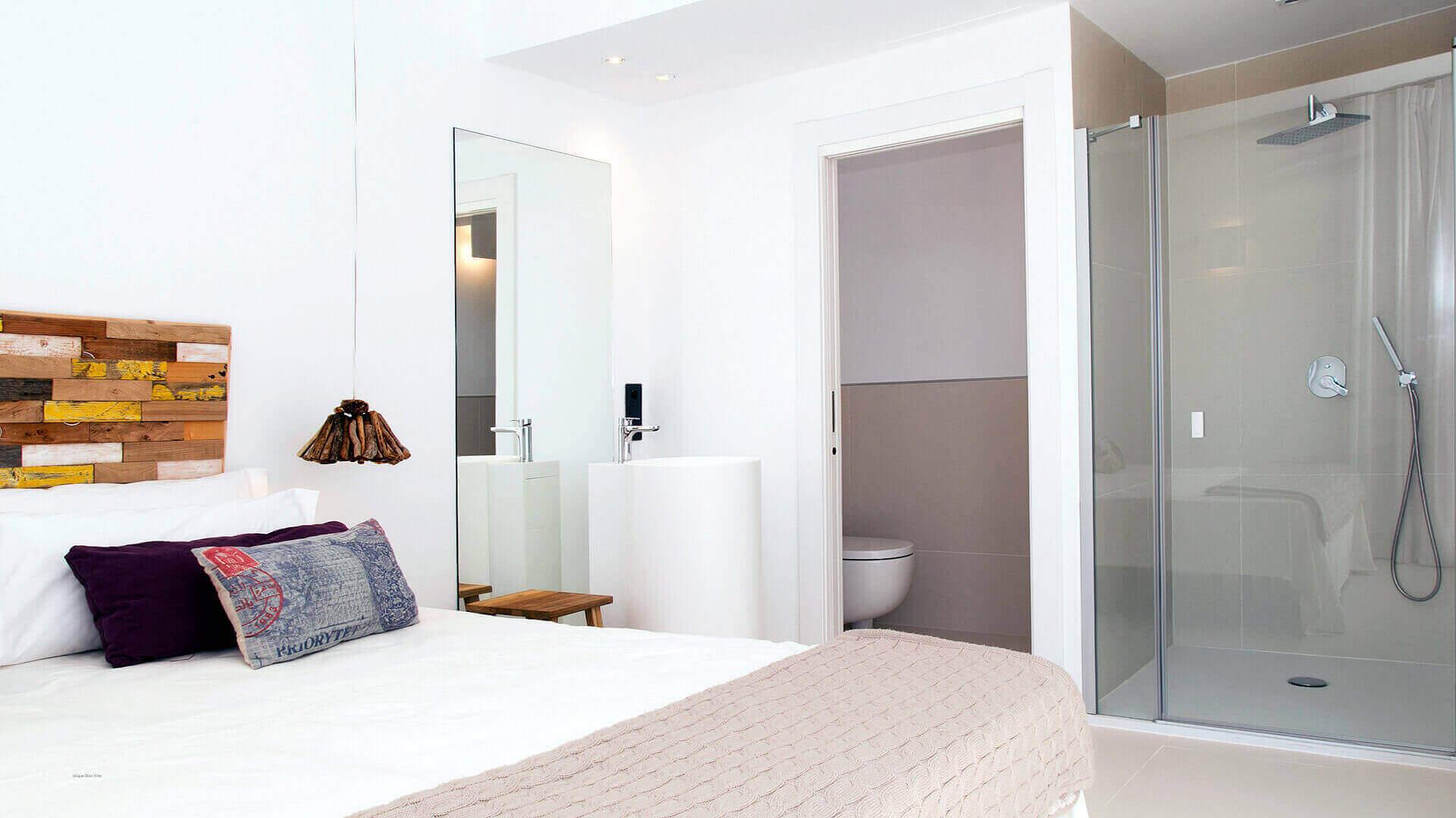 Cas Fale Ibiza 40 Bedroom 2