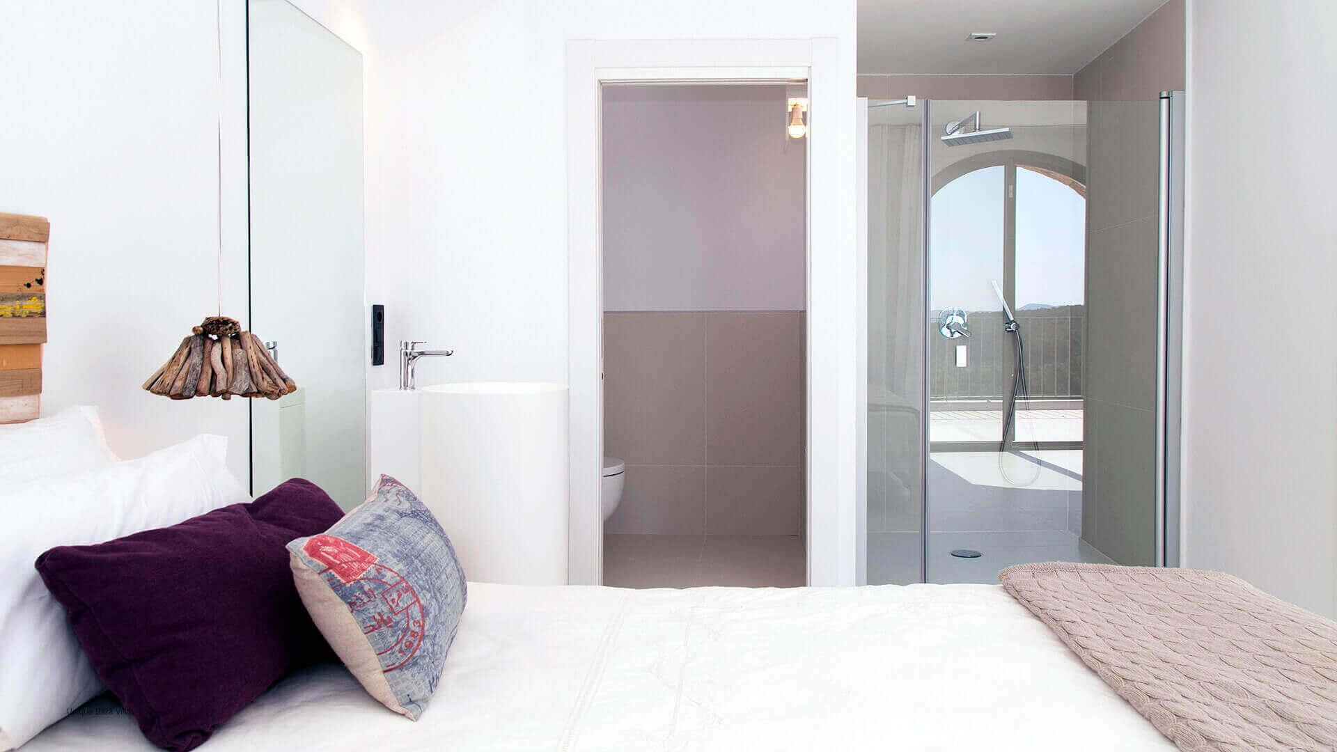 Cas Fale Ibiza 41 Bedroom 2