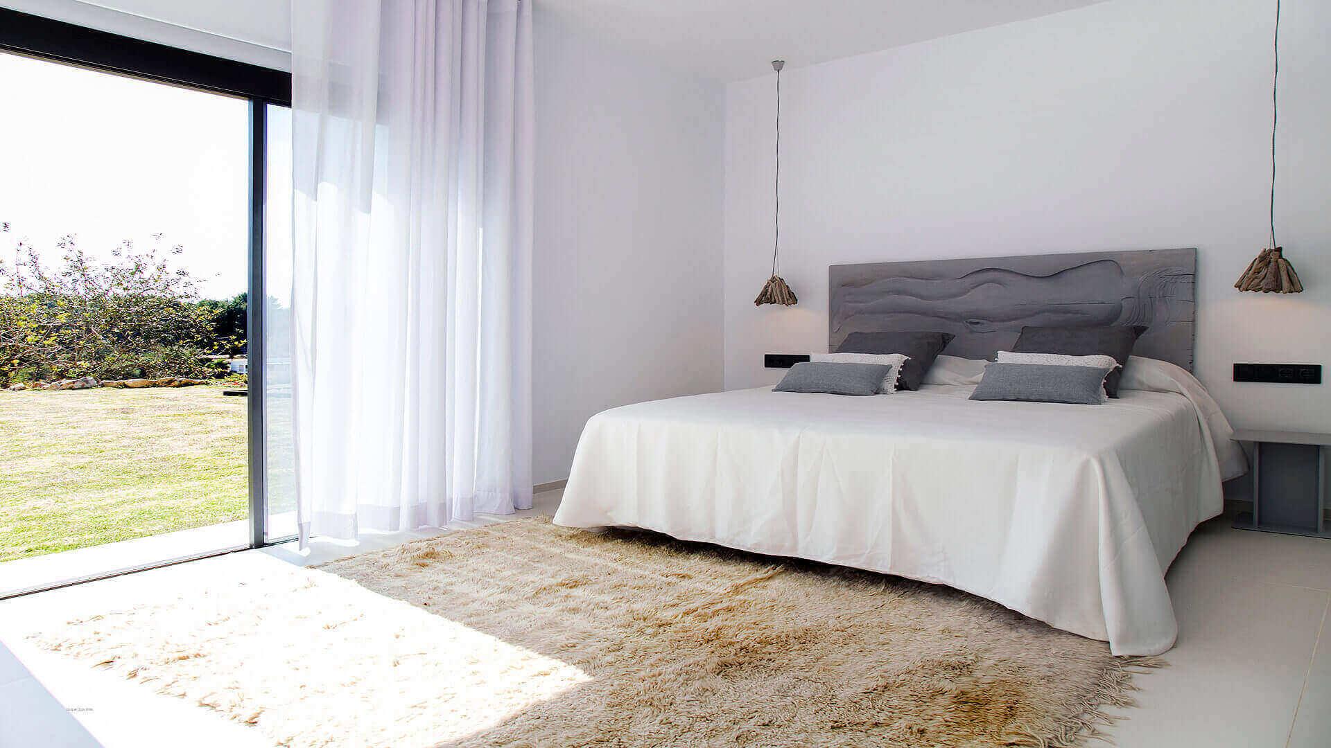 Cas Fale Ibiza 42 Bedroom 3