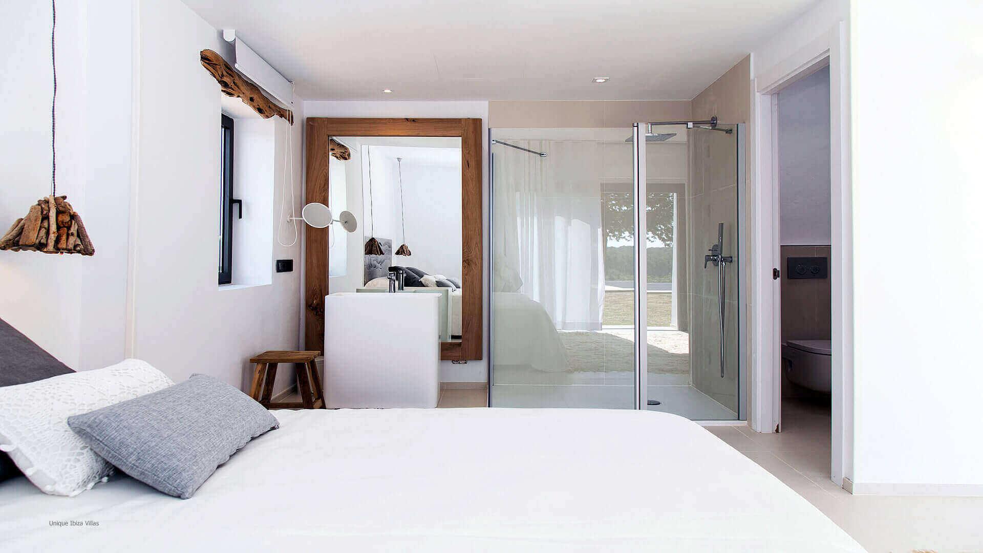 Cas Fale Ibiza 44 Bedroom 3
