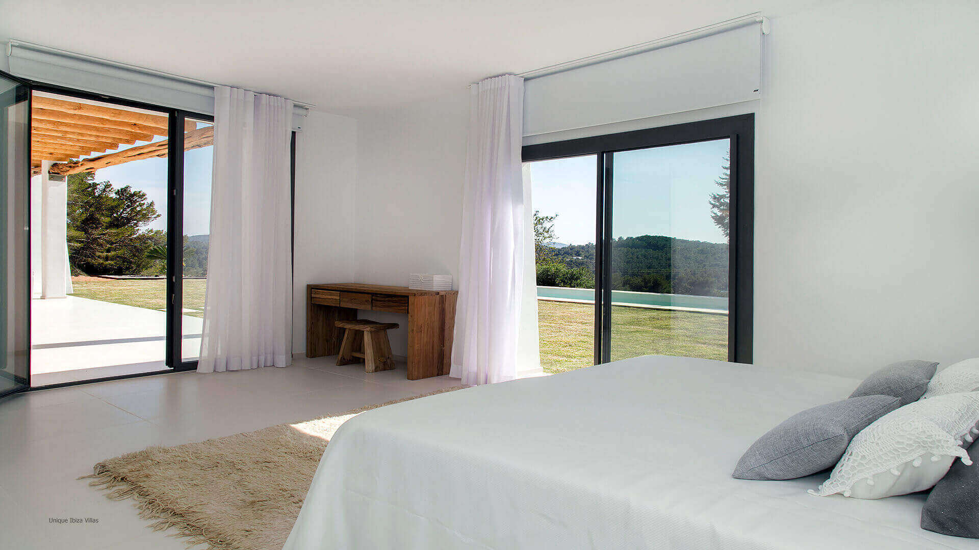 Cas Fale Ibiza 45 Bedroom 3