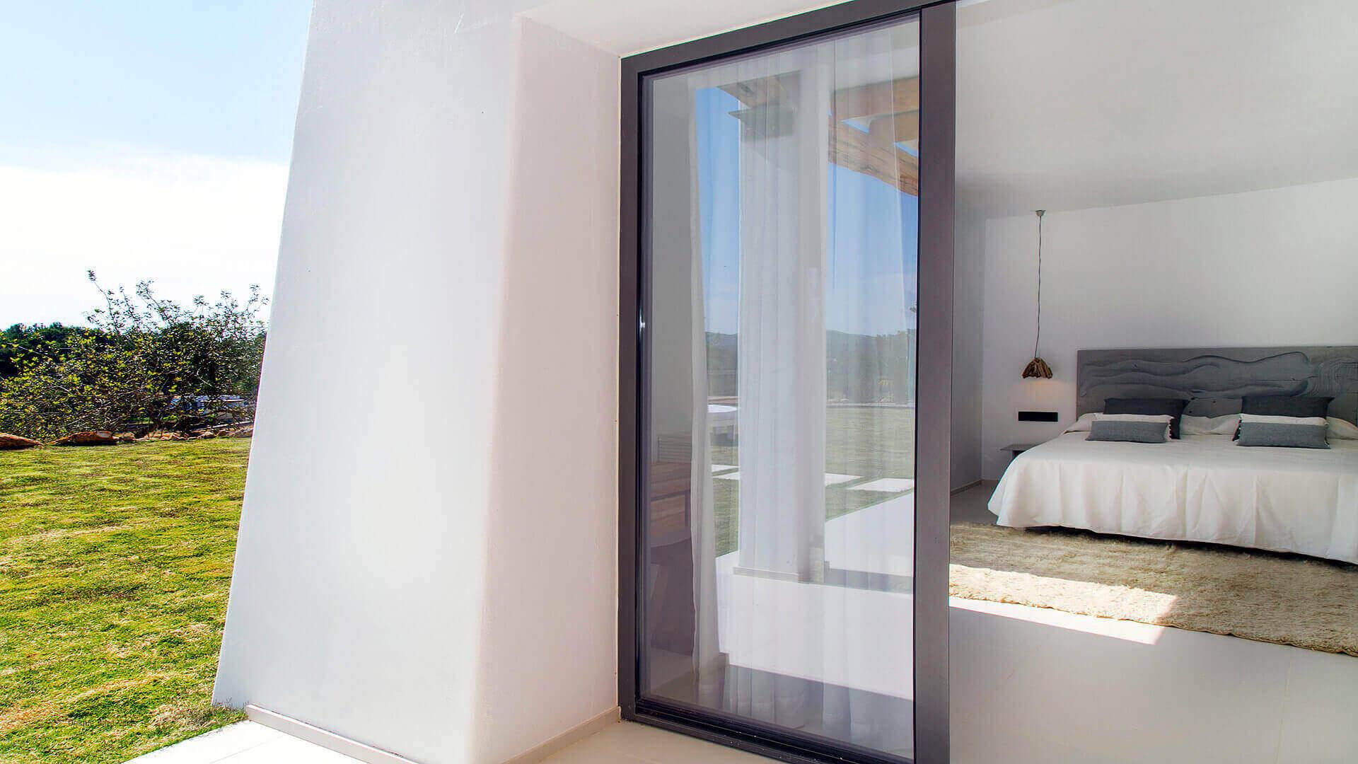 Cas Fale Ibiza 46 Bedroom 3