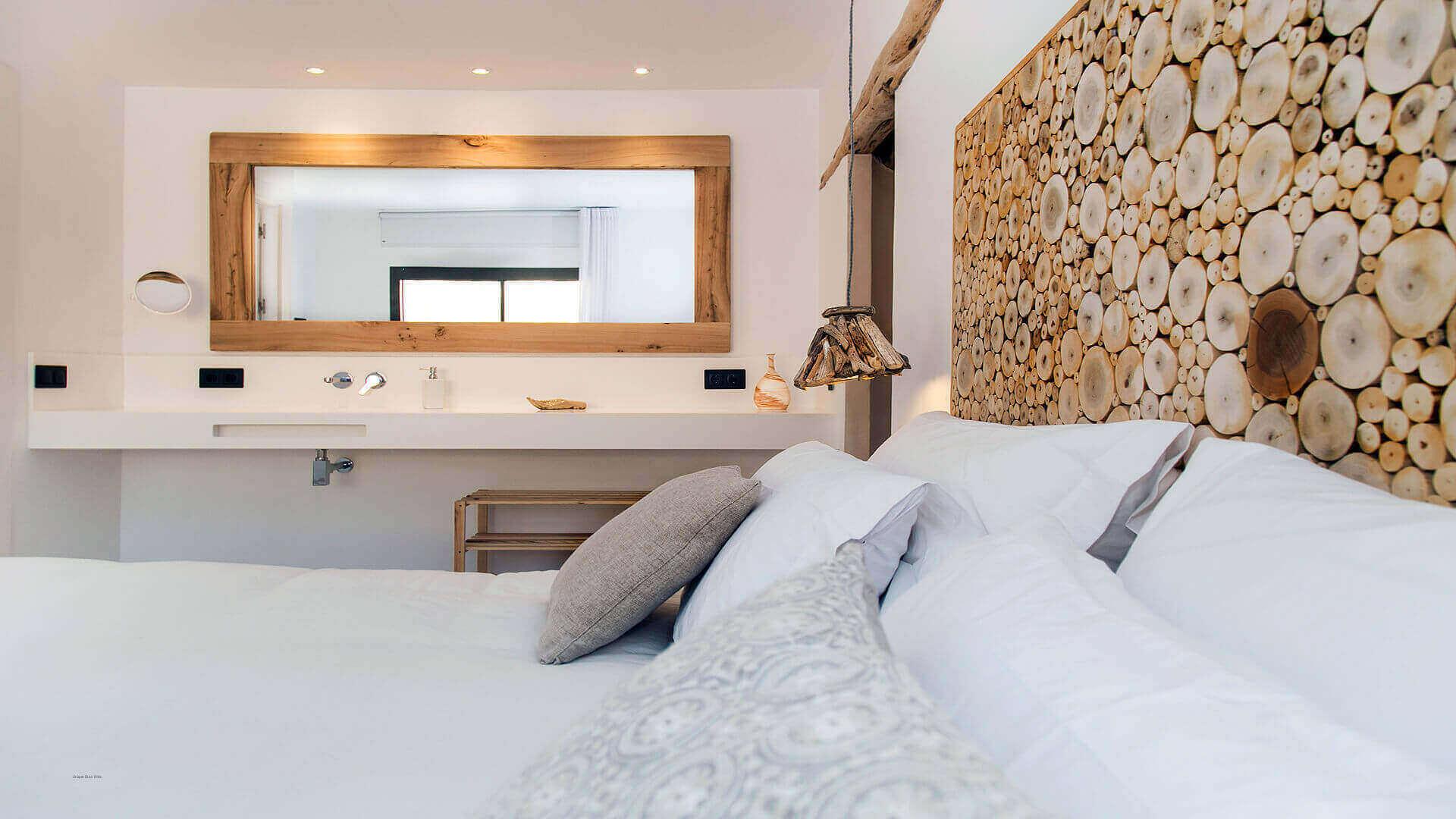 Cas Fale Ibiza 48 Bedroom 4