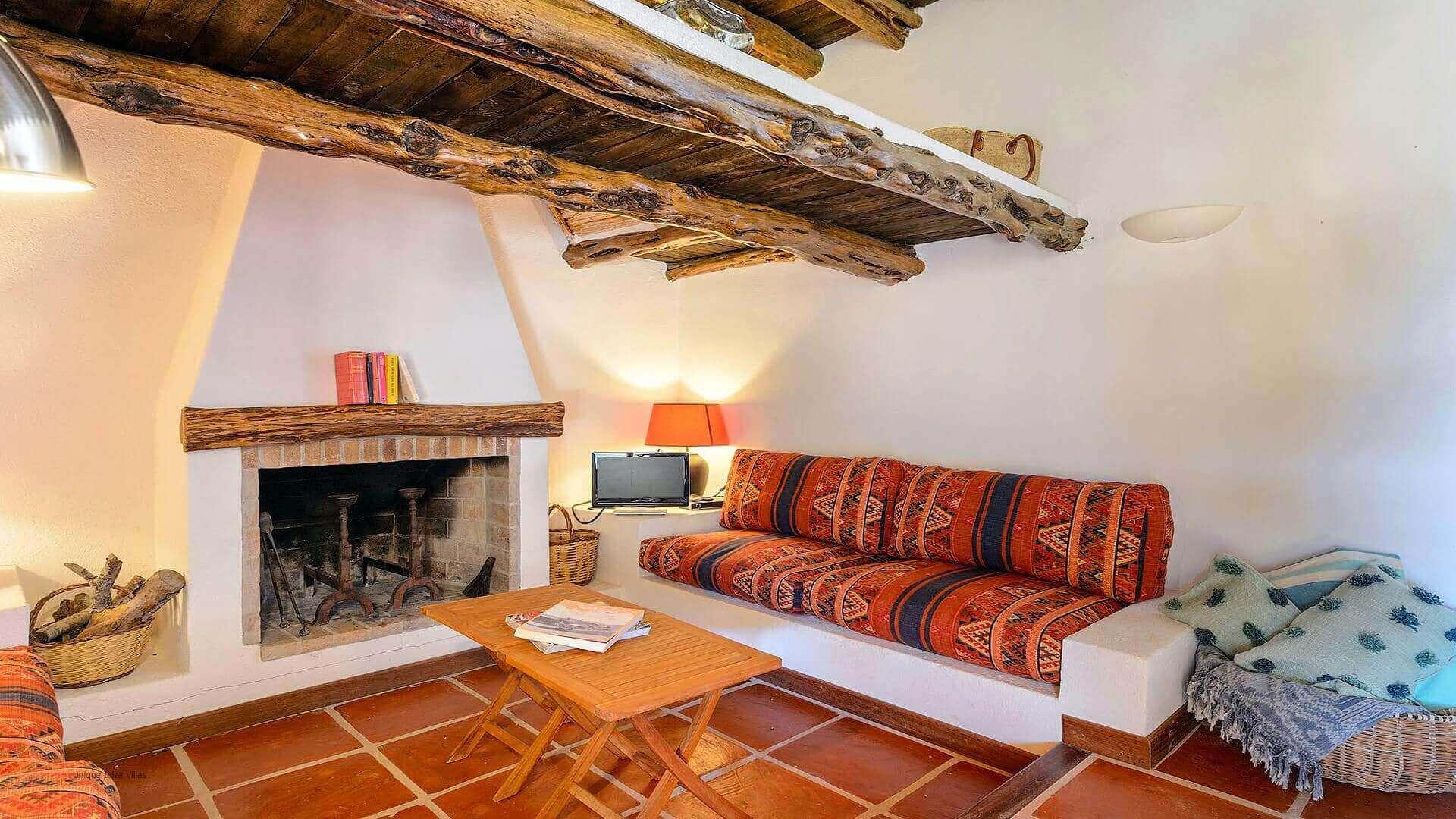 Villa Ashram Ibiza 22 Santa Gertrudis