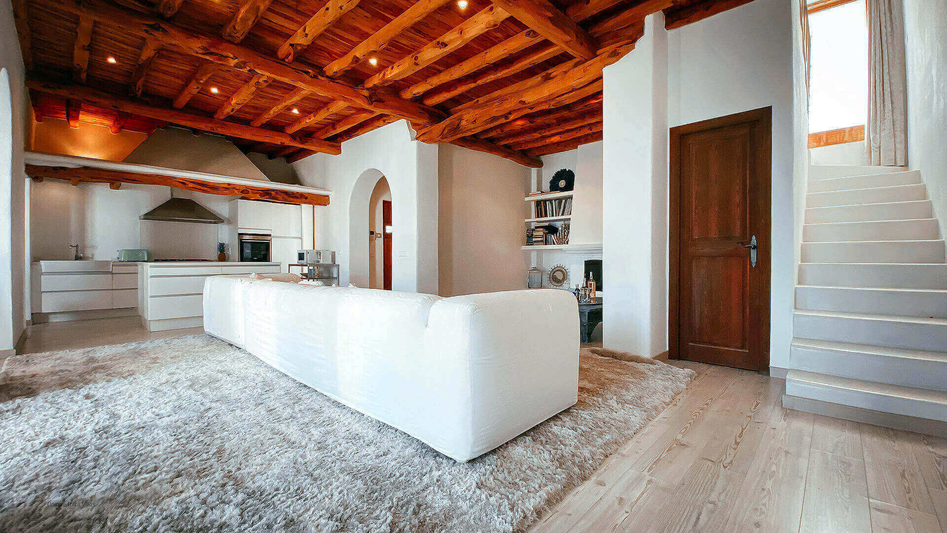 Villa El Secreto Ibiza 24 Sa Carroca