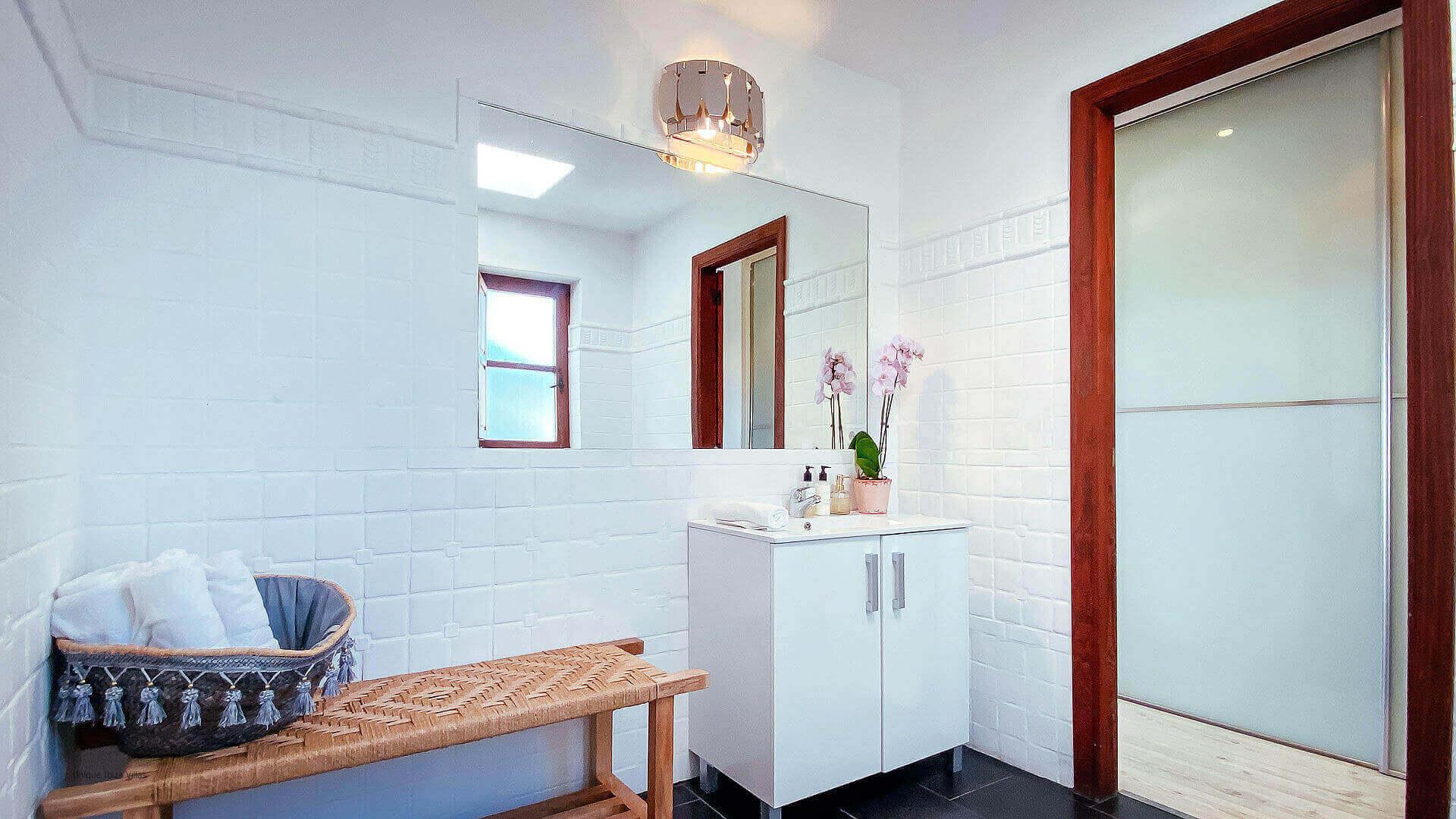 Villa El Secreto Ibiza 39 Bathroom 2